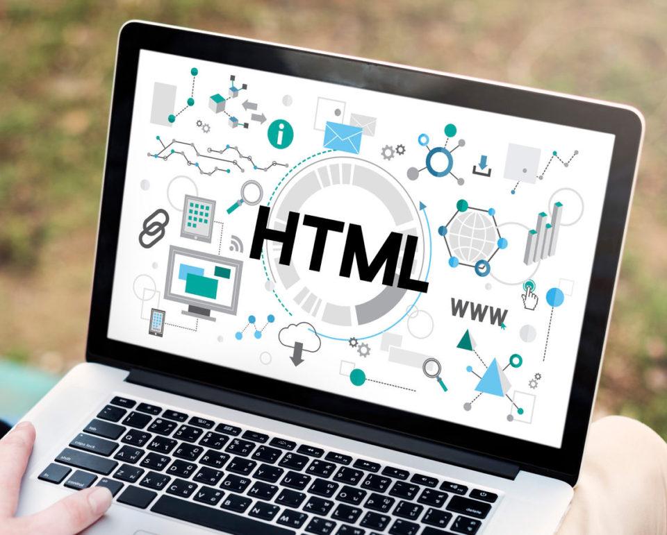HTML/CSSくらい自分も書けると思ってる勘違いプログラマにありがちな行動【HTML編】