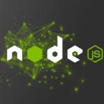 Node.jsで(黒い画面を怖がるデザイナーが)なにかやってみる(1)