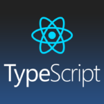 React+TypeScript+jQueryの共存(1)